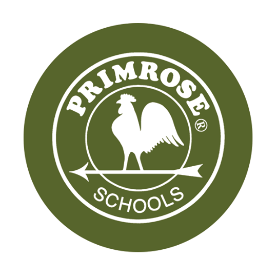 Primrose School of Tallgrass
