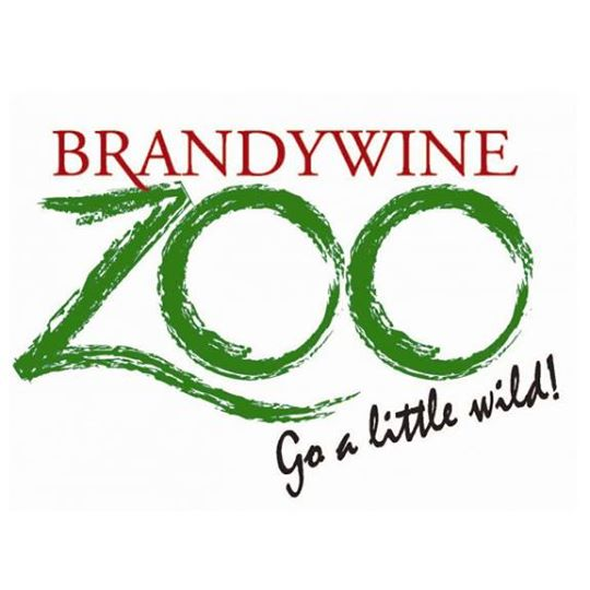 Brandywine Zoo of the Delaware Zoological Society