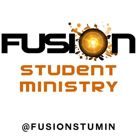 Fusion Student Ministry