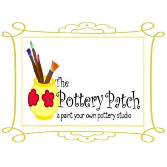 The Pottery Patch