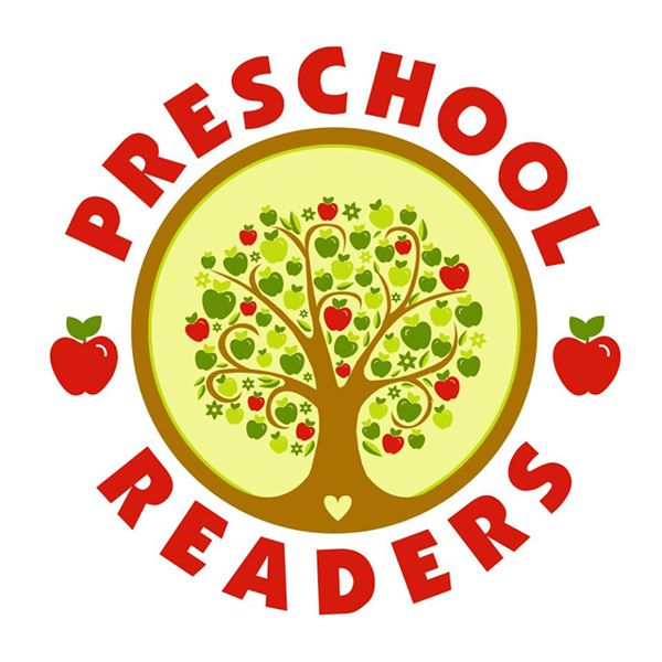 Preschool Readers, LLC