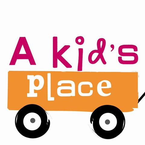 A Kid's Place of Tampa Bay, Inc.