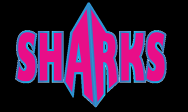 Savannah Sharks Allstar Cheerleading
