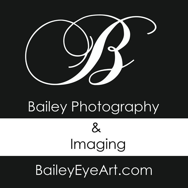 Bailey Photography and Imaging LLC.