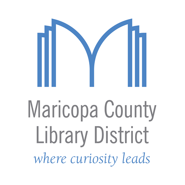 Queen Creek Branch Library - Maricopa County Library District