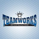 TEAMWORKS Northborough: (Summer) All-Around Sports/ Traditional Camp (Ages 4-14)