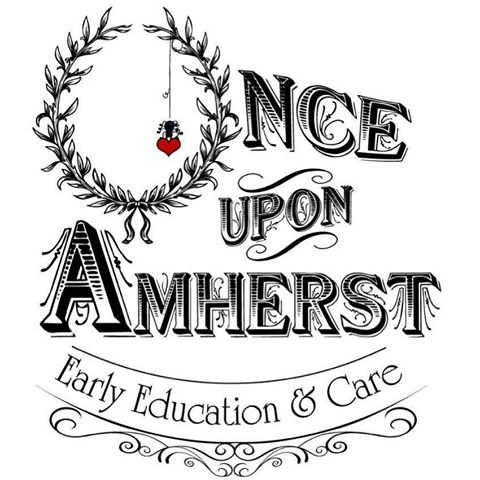 Once Upon Amherst: Early Education & Care