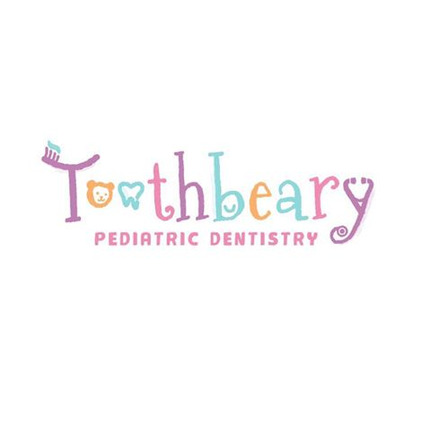 Toothbeary Pediatric Dentistry