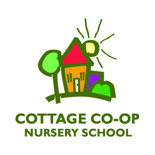 Cottage Co Op Nursery School