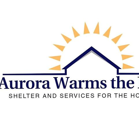 Aurora Warms the Night: Collect Bare Necessities For Homeless and/or Assemble Food & Hygiene Kits w/ Aurora Warms The Night