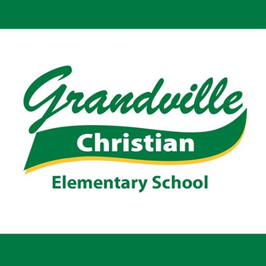 grandville christian personals Find christian singles in grandville the fun, easy, and free way — with mingle2's free online dating for grandville christians don't pay to find an available christian single man or woman in grandville.