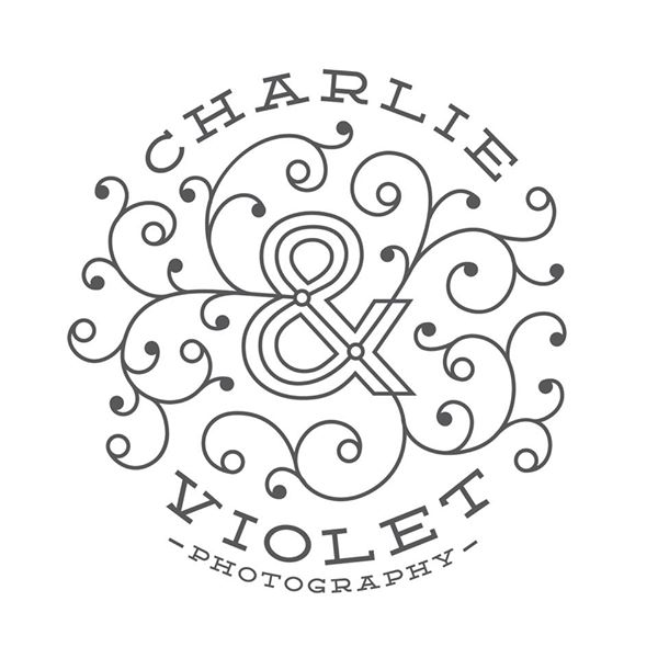 Charlie & Violet Photography Newborn Photographer