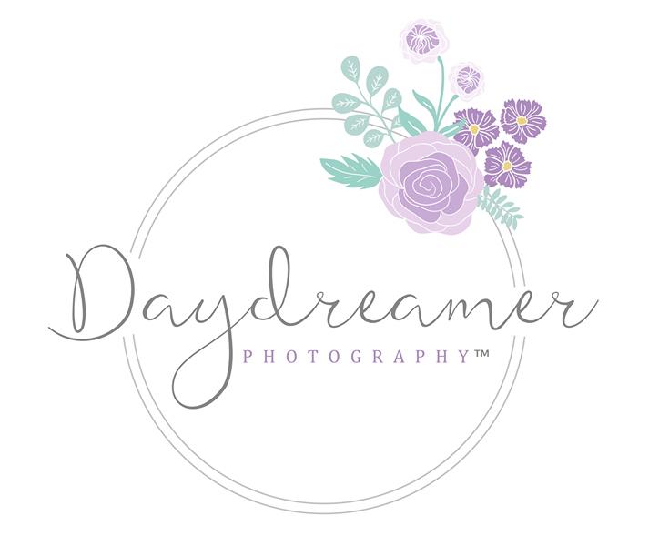 Daydreamer Photography