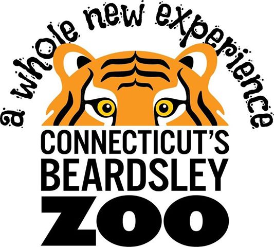 Connecticut's Beardsley Zoo