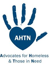 Advocates for Homeless & Those in Need