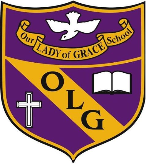 Our Lady Of Grace Catholic School & Church
