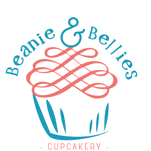 Beanie & Bellies Cupcakery
