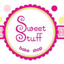 Sweet Stuff Bake Shop