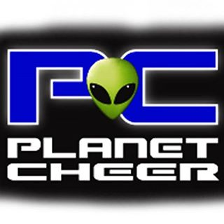 Planet Cheer Allstars