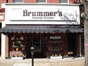 Brummer's Chocolates