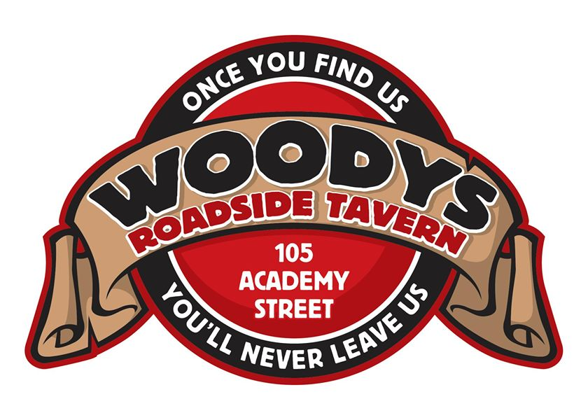 Woody's Roadside: Woody's Roadside Tavern of Farmingdale