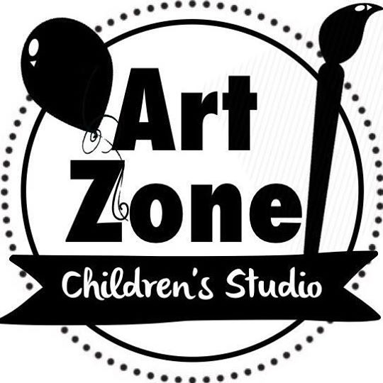 Art Zone Children's Studio - West LA