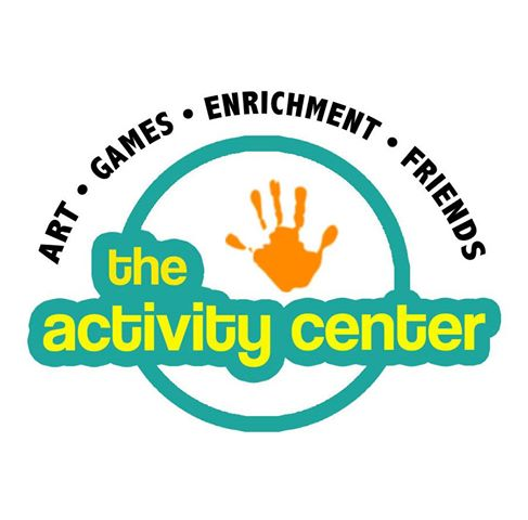 The Activity Center - Santa Monica