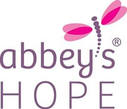 Abbey's Hope Charitable Foundation