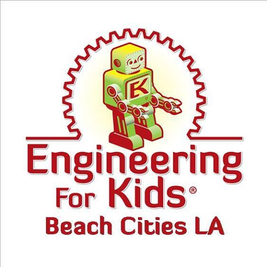 Engineering for Kids Beach Cities Los Angeles: Pirate Academy