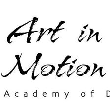Art in Motion Academy of Dance