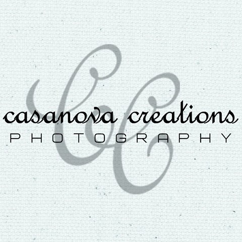 Casanova Creations Photography- Tucson Wedding and Family Photographer