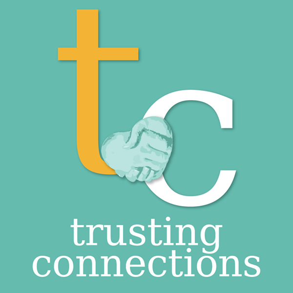 Trusting Connections Nanny Agency Tucson