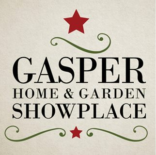 Gasper Home U0026 Garden Showplace