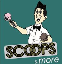 Scoops & More