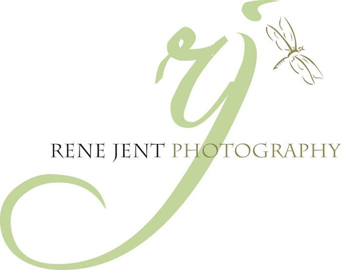 Rene' Jent Photography