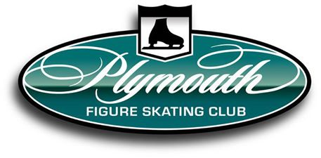 Plymouth Figure Skating Club