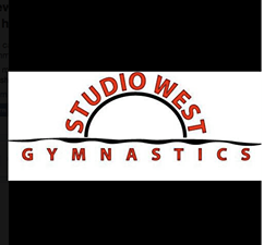 Studio West Gymnastics