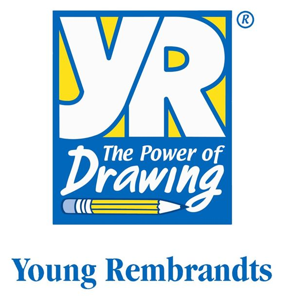 Young Rembrandts- Ann Arbor/Plymouth