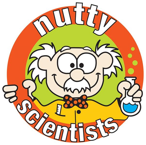 Nutty Scientists of Southeast Michigan