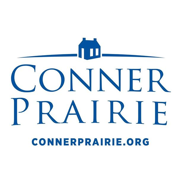 Conner Prairie: Science Camp for Boys