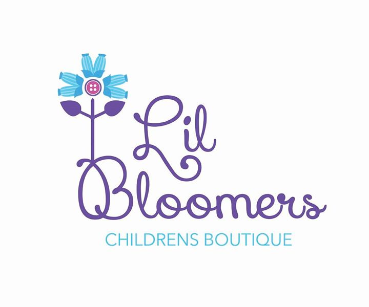 Lil Bloomers: