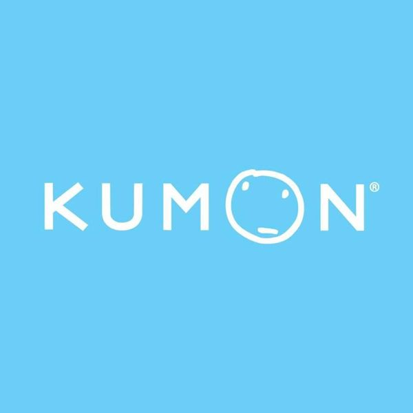 Kumon-Canton South