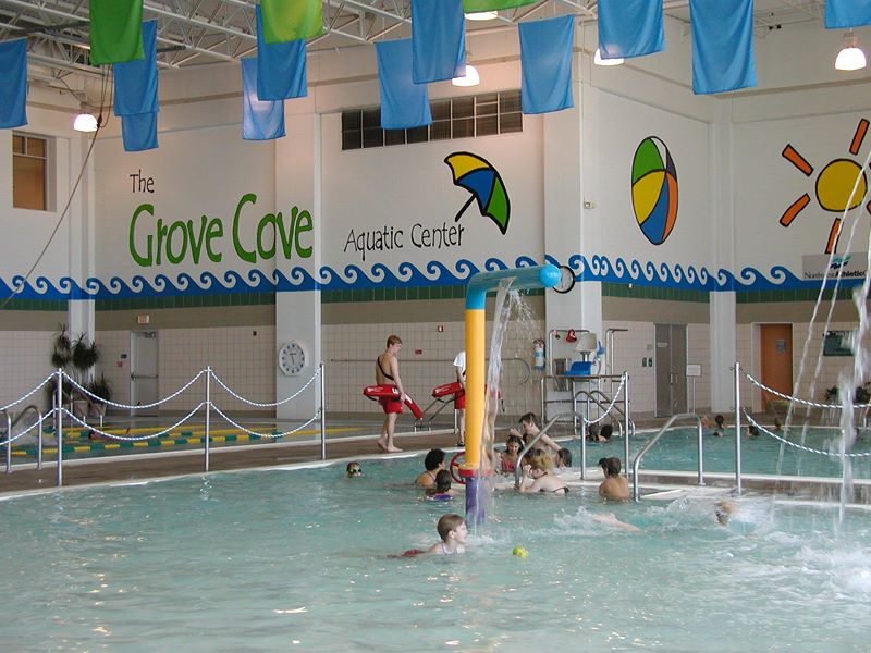 Lifetime Fitness Swim Lessons Maple Grove Berry Blog