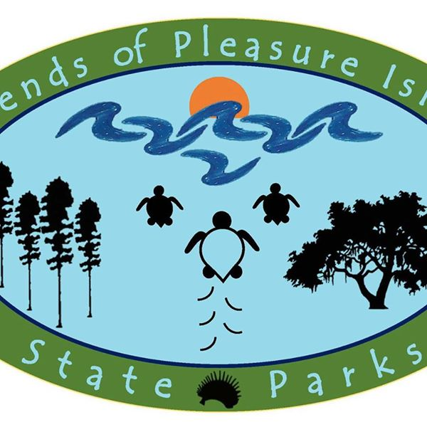 Friends of Pleasure Island State Parks