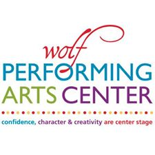 Wolf Performing Arts Center