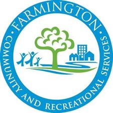 Farmington Community & Recreational Services: Tumble Bunnies