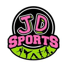 Image result for jd mobile gymnastics logo