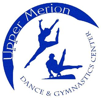 Upper Merion Dance & Gymnastics Center