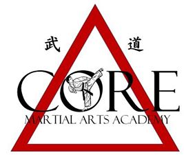 Core Martial Arts Academy: Weekly Classes