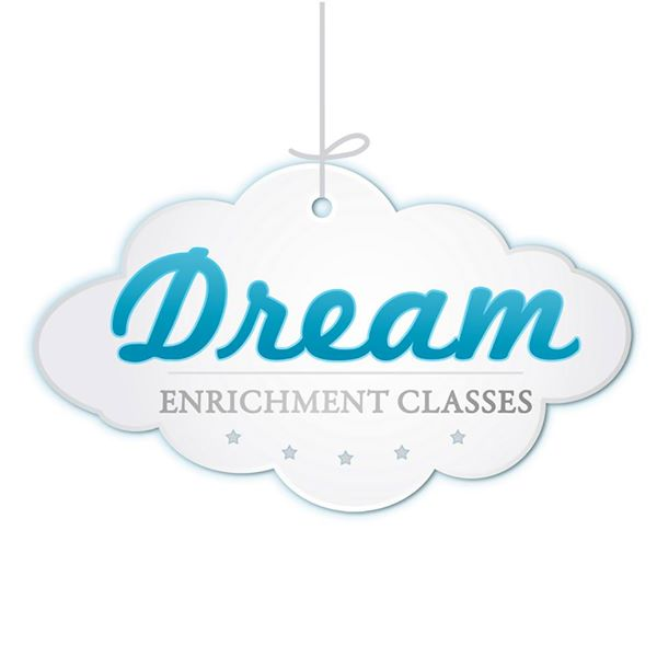 Dream Enrichment Classes & Camps: Firefly Art, Early Engineers &  HoneyCode - Folsom-EDH